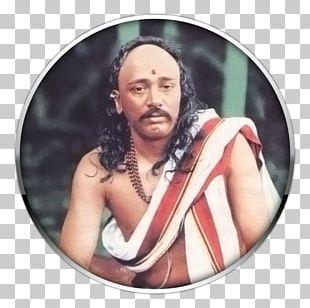 Swami Samarth Dattatreya Maharaja Akkalkot PNG