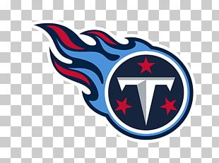 Tennessee Titans NFL Jacksonville Jaguars Houston Texans National Football League Playoffs PNG