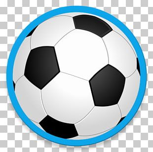 2018 World Cup 1990 FIFA World Cup UEFA Champions League FIFA World Cup Trophy Football PNG