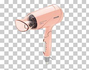 Hair Dryer Hewlett Packard Enterprise Philips Beauty Parlour PNG