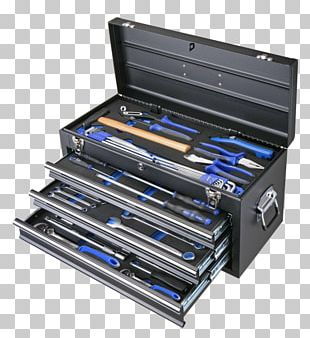 Hand Tool Tool Boxes Measuring Instrument PNG