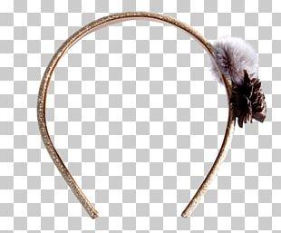 Headband Hair Tie Diadem Barrette PNG