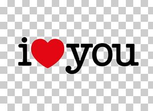 I Love You Png Images I Love You Clipart Free Download