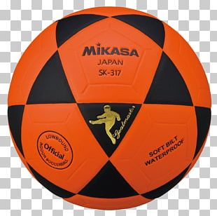 Mikasa Sports Football Footvolley Amazon.com PNG