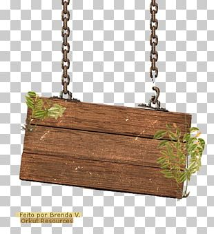 Wood Stock Photography Plank PNG