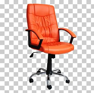 Wing Chair Office & Desk Chairs Table PNG