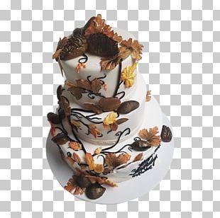 Birthday Cake Cake Decorating Fondant Icing PNG