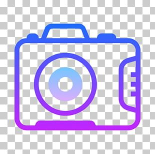 Point-and-shoot Camera Computer Icons Photography Video Cameras PNG