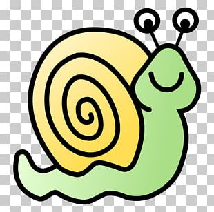 Escargot Drawing Child Coloring Book Snail PNG