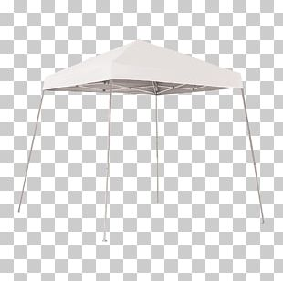 Pop Up Canopy Shade Tent Shed PNG