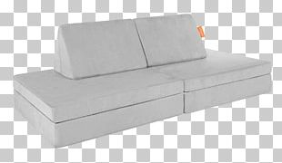 Swell Sofa Bed Angle Couch Hawaii Furniture Png Clipart Angle Andrewgaddart Wooden Chair Designs For Living Room Andrewgaddartcom