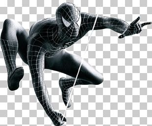 Spider-Man: Shattered Dimensions High-definition Television 1080p Display Resolution PNG