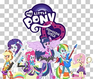 Twilight Sparkle Pony Princess Luna Pinkie Pie Princess Celestia PNG