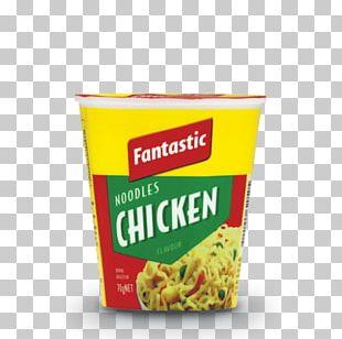 Breakfast Cereal Junk Food Chicken Soup Convenience Food PNG