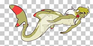 Carnivores Illustration Horse Fauna PNG