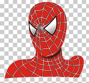 Spider-Man Felicia Hardy Captain America PNG