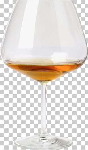 Cocktail Cognac Brandy Champagne Wine PNG