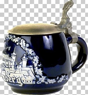 Coffee Cup Ceramic Pottery Kettle Mug PNG