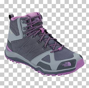Hiking Boot Shoe Clothing PNG