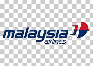 Kuala Lumpur International Airport Heathrow Airport Malaysia Airlines Flight 370 Boeing 747 PNG