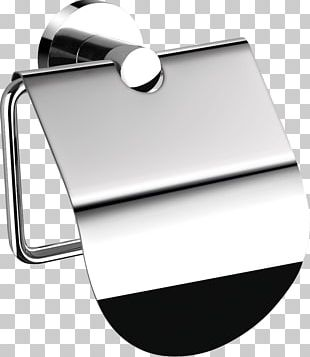 Soap Dishes & Holders Toilet Paper Holders Bathroom PNG