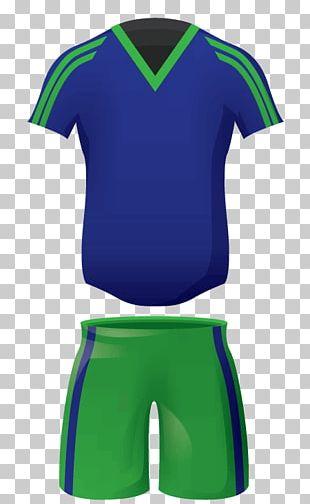 T-shirt Jersey Kit Nike Association Football Referee PNG