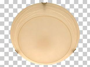 White Beige Bondage Light Fixture PNG