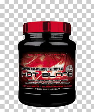 Dietary Supplement Pre-workout Nutrition Creatine Blood PNG