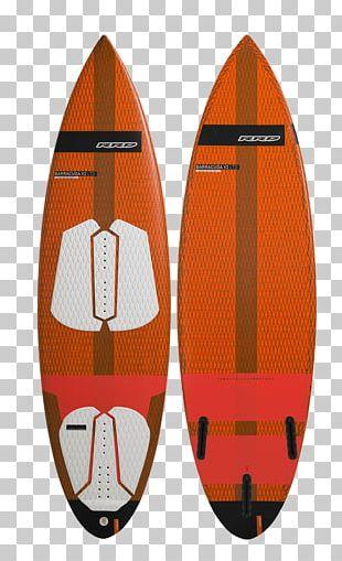 Kitesurfing Surfboard Windsurfing PNG