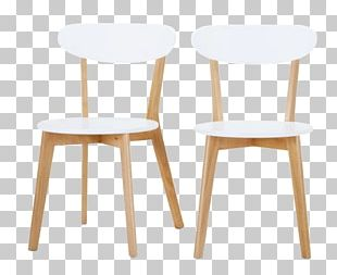 Scandinavia Table Chair Furniture Wood PNG