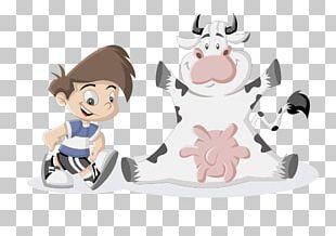 Dog Child Pet Dessin Animxe9 Illustration PNG