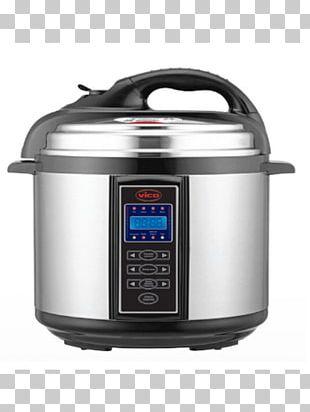 Multicooker Pressure Cooking Price Multivarka.pro Food Steamers PNG