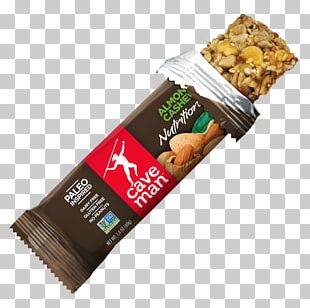 Nut Chocolate Bar Breakfast Cereal Food PNG