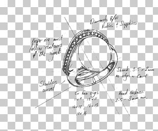 Ring Size Jewellery Wedding Ring Signet PNG