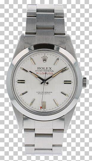 Rolex Daytona Rolex Datejust Watch Jewellery PNG