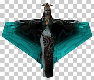 The Legend Of Zelda: Twilight Princess Princess Zelda GameCube Link Midna PNG