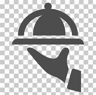 Waiter Computer Icons Shutterstock PNG