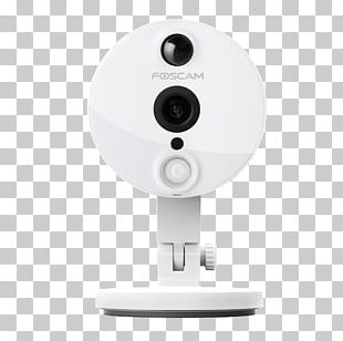 IP Camera 1080p Wireless Security Camera C2 PNG