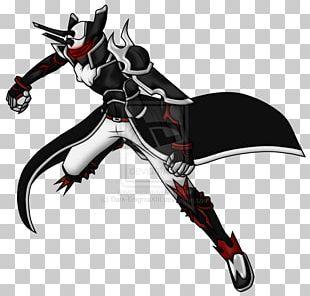 Kingdom Hearts III Kingdom Hearts: Chain Of Memories Xehanort Riku Armour PNG