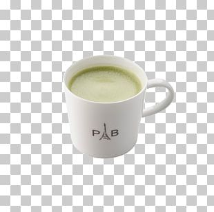 Latte Coffee Green Tea Espresso PNG