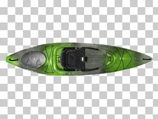 Wilderness Systems Aspire 105 Recreational Kayak Old Town Canoe Heron 9XT PNG