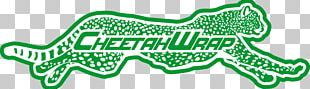 Cheetah Wrap Advertising Car Leopard Vehicle PNG