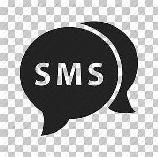 Computer Icons SMS Text Messaging Instant Messaging PNG