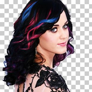 Katy Perry Photography Art PNG