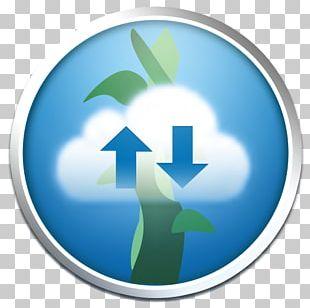 Logistics Warehouse Java Application Programming Interface PNG