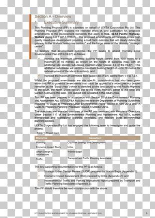Paper Document Line Font PNG