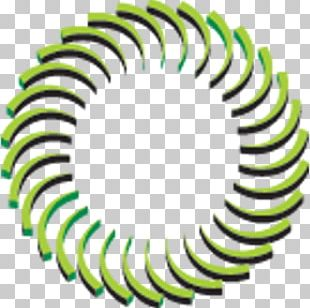Spiral PNG