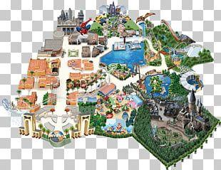 Universal Studios Japan Universal's Islands Of Adventure Universal Studios Hollywood The Wizarding World Of Harry Potter Universal CityWalk PNG
