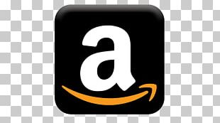 Amazon.com Sales Amazon Drive Online Shopping Amazon Prime PNG