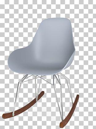 Chair Plastic Chrome Plating Chromium Coating PNG